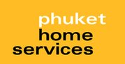 Professional Building, Renovation And Home Repair On Phuket