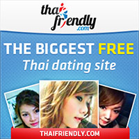 Thai Dating Services