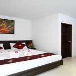 28 bedroom Patong Hotel for lease