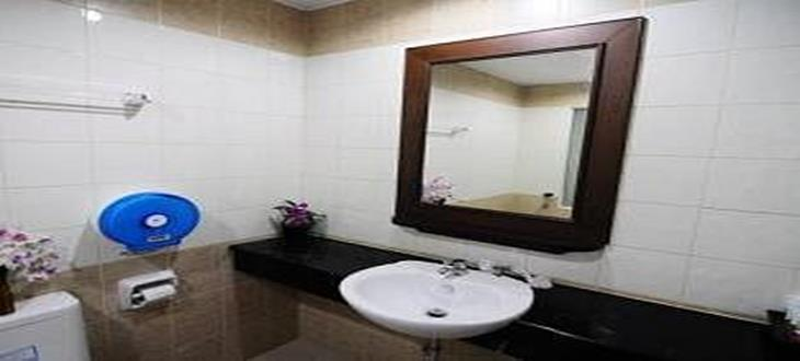 76 unit Patong Hotel for lease