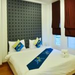 25 room cherng talay hotel sale 001