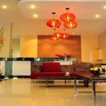 25 room cherng talay hotel sale 003