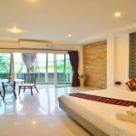 25 room cherng talay hotel sale 006