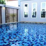 25 room cherng talay hotel sale 007