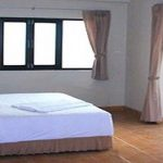 Patong Guest House for lease