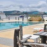 52 bedroom Patong Hotel for lease