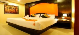 81 300x136 - 36 bedroom Patong Hotel for sale