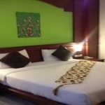 32 bedroom Patong Hotel for rent