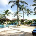 85 bedroom Patong Resort For Sale