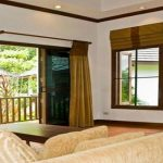 Chalong Resort 6 150x150 - Phuket Real Estate - Property Guide And Properties 4 Sale