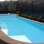 40 bedroom Patong Hotel for rent