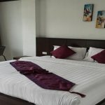 16 bedroom boutique Patong Guest House for rent