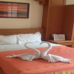 16 bedroom Patong beach Guest House for rent