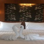 28 bedroom Patong beach Hotel for lease