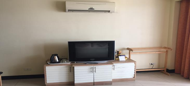 15 bedroom Patong beach Guest House for lease