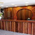 39 bedroom Patong Hotel for sale