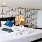 Patong Hotel for lease