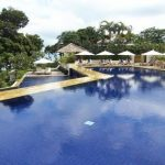 Ao Po Resort For Sale, Phuket