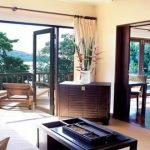 Phuket Resort sales