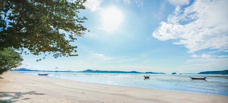 106 bedroom Chalong beach Hotel for sale