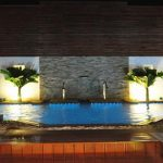 49 bedroom Patong beach Hotel for sale