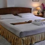 guest house patong sale 0161