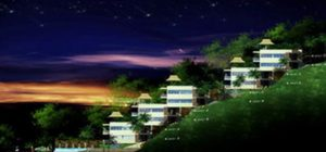 phuketpropertysales 1171437119 thumb 300x140 - Sea view Apartment project for sale