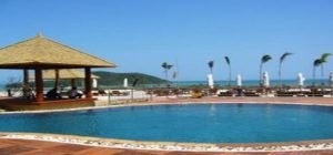 Pool front Condo for sale in Cape Panwa. Offering Apartments for sale and re-sale in a secure community on Phuket for expats, retirees and families. - 4