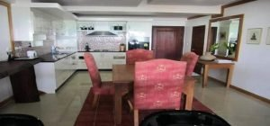 Sea view Apartment in Rawai for sale. Offering Apartments for sale and re-sale in a secure community on Phuket for expats, retirees and families. - 3