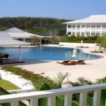 Apartments for sale in Patong