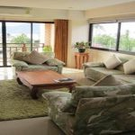 Sea view Apartment for sale Rawai