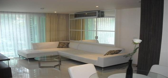 Ocean View Condo in Patong for sale. Offering Apartments for sale and re-sale in a secure community on Phuket for expats, retirees and families. - 3