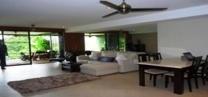 Kata Apartment for sale. Offering Apartments for sale and re-sale in a secure community on Phuket for expats, retirees and families. - 3