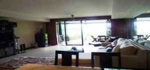 Kata Apartment for sale. Offering Apartments for sale and re-sale in a secure community on Phuket for expats, retirees and families. - 4