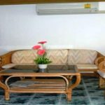 Spacious studio Apartment for sale Patong