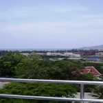 Sea view Apartment for sale in