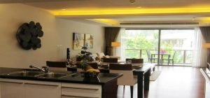 Penthouse ocean view Condo for sale Nai Thon. Offering Apartments for sale and re-sale in a secure community on Phuket for expats, retirees and families. - 6