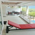 Foreign Freehold Three bedroom in Cape Panwa for sale