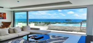 Ocean view Condos for sale Kata. Offering Apartments for sale and re-sale in a secure community on Phuket for expats, retirees and families. - 6