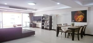 Nice Apartments in Patong for sale. Offering Apartments for sale and re-sale in a secure community on Phuket for expats, retirees and families. - 4