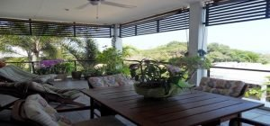 Ocean View Apartment For sale Ao Po. Offering Apartments for sale and re-sale in a secure community on Phuket for expats, retirees and families. - 3