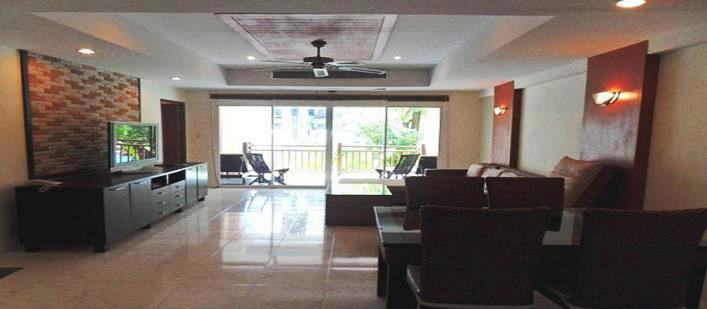Patong Condo for sale in Patong