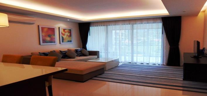 Freehold Condo for sale Kamala