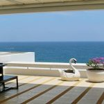 High-end Two bedroom in Kamala For sale