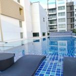 Modern Condo for sale Kamala