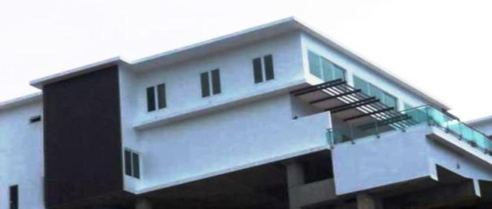 Apartments in Kamala for sale