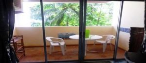 Spacious studio for sale Patong. Offering Apartments for sale and re-sale in a secure community on Phuket for expats, retirees and families. - 4