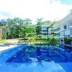Spacious Two BRs Apartment in Kamala for sale
