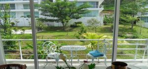 phuketpropertysales 6070 ckm213 01 300x140 - Cozy One Bedroom in Kamala for sale