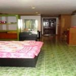 Spacious Patong studio Apartment for sale